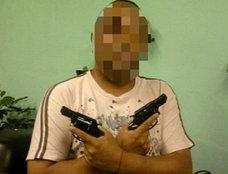 【リオ】五輪警備員(43)がさっそくレイプ! 仮眠室で性暴行…ゲスすぎる男の顔も公開される!