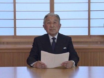 天皇陛下の偉大さを知らない若者に本気で教育!? 8月8日、実はテレビ業界に激震が走っていた