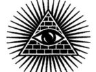 【緊急・有識者会議】食品化学の嘘、最凶化学兵器、地球滅亡…人類の未来がヤバすぎる!
