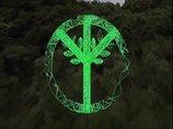 リオ五輪開会式が「悪魔の儀式」である3つの証拠とは?イルミナティとナチスのシンボルがどっさり