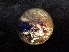 """たった4光年先にある地球にソックリの惑星「プロキシマb」!  液体の水も存在、放射線に強い""""未知の生命体""""も?"""
