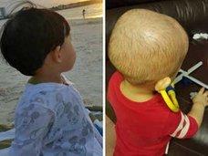 """""""韓薬""""を服用した子どもに副作用続々?「1歳児の髪は抜け落ち、10歳児は急性肝炎症に……」"""