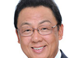 高畑裕太事件で梅沢富美男が橋本マナミに「オマエがやらせないのが悪い」女性を性処理係扱い、橋下徹と同じ女性蔑視