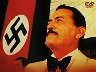 ヒトラーのクローン少年が94人も! ナチスハンターを描いた【封印映画】で削除された幻のラストシーンとは?
