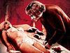 """""""せむし男表現""""をめぐる日本と欧米の温度差 ― 絶滅した「せむし男映画」の世界【後編】"""