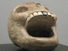 古代マヤ文明、謎すぎる10の秘密! 猿型頭蓋骨から謎の儀式まで