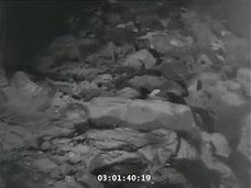 【閲覧注意】伊・アルディアティーネ洞窟でナチス・ドイツに虐殺された死体がざっくざく出土!