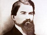 コカ・コーラの発明者から天才数学者まで! ジャンキーでありながら歴史に名を残した偉大な人物4名