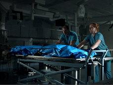 【閲覧注意】100キロの肥満女性を解剖したら、内臓がトンデモだった!