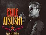 """EXILEの""""腫れ物""""ATSUSHI、海外留学の本当の理由「日本だとトラブルに…」"""