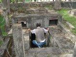 【実録】カリブ海最大の恐怖「バルバドスの動く棺桶」事件を現地調査、ついに謎が解けた! 衝撃の真実と黒人奴隷の悲しい歴史に震える!!