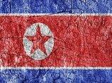 【核実験】北朝鮮がマジで最強状態に! ニュースが報じない「平壌の地下帝国」と「反ユダヤ構造」がヤバ過ぎる