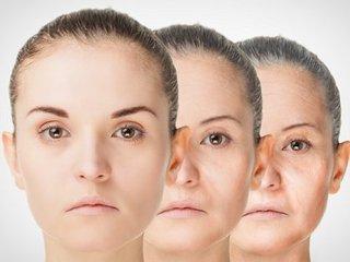 男は女の老化を早める化学物質を放出していることが判明! 「女は恋をするとキレイになる」は嘘!?