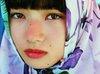 """水原希子や小松菜奈だけではない、あのタレントも…! 韓流アーティストに""""喰われまくる""""日本人女性たち"""