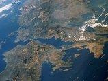 【驚愕】ヨーロッパとアフリカをくっつける、幻の「二大陸ドッキング計画」が存在した!