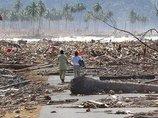 【今年の巨大地震危険日一覧】超巨大地震と潮流の関係が判明! 311もスマトラも当てはまる!?