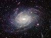 地球の命運は銀河の最高意思決定機関「銀河クラブ」が握っていた!? 米科学論文が徹底考察した結果…!