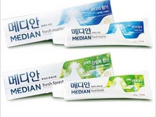 """【韓国業界シェアNo.2メーカーが""""殺人歯磨き粉""""販売も、政府機関は「水ですすぐから問題ない」の大放言"""