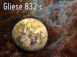 エウロパの水どころではない! ホーキング博士がまた宇宙人を語る「地球に似た惑星から宇宙人のオペラが聞こえる」