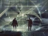 ルーマニアの洞窟内で宇宙人製の「ホログラフィック図書館」を発見か!?  地球史の9割がウソであることも発覚!