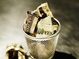 """【警告】もうすぐ、お金を引き出せなくなる「預金封鎖」が強行される!? 借金大国日本を待ち受ける""""戦後の悪夢""""再び"""