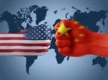 中国壊滅は確定路線!?  南シナ海をめぐる米中軍事衝突→第三次世界大戦勃発の陰謀