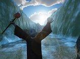 【緊急解説】3500年前の「モーセの予言」が次々に現実化していることが判明!