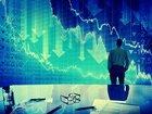 【ユダヤの大法則】9~10月に株価大暴落→世界大恐慌へ!?  オイルショック、リーマンショックなどに続き、2016年「ヨベルの年」がやってくる!