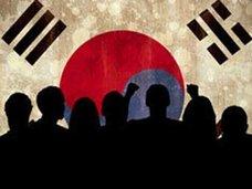 20~30代の「国外脱出願望」は80%超! 韓国の若者たちが海外を目指すワケ
