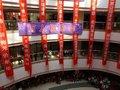 お見合い大会ブームの中国で、親が子どもの結婚相手探し「目を皿のようにして……」