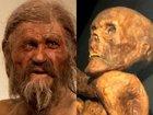 """【音声アリ】世界最古のミイラの""""声""""を最新技術で復元! 5300年前の男の衝撃ボイスとは!?"""