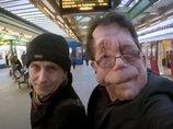 【閲覧注意】双子の片方はエレファントマン ― アダムとニールの苦しくて強い人生=イギリス