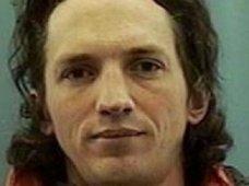 バラバラ遺体、強姦、死姦…いまだ殺人件数不明の究極のサイコパス! 連続殺人鬼イスラエル・キースの異常性