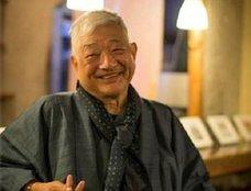 天皇家は日本列島に渡来したウバイド人の末裔!? 日本の裏歴史とワンワールドの真実を落合莞爾が語る!