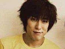 高畑裕太、電撃示談の裏に不穏情報「途中からコワモテ男が入ってきた」