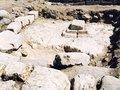 新約聖書の記述と完全一致!? 2千年前にキリストが説法したシナゴーグが遂に発見される!
