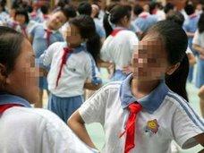 ターゲットは留守児童!? 中国で相次ぐ、教師による卑劣な「教え子強姦」