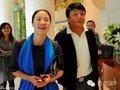 """柳条湖事件記念日に中国人富豪が日本で""""テロ""""の呼びかけ ネット上では「ガス爆破させたら英雄」との声も"""