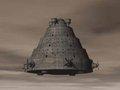 6千年前のインド書物に「円盤型UFO」が記されていた!米も欲しがる「ヴィマーナ」のヤバすぎる能力とは?