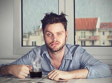 「早起き=健康に良い」は間違いだった!? 朝6時前の起床は致命的?(最新研究)