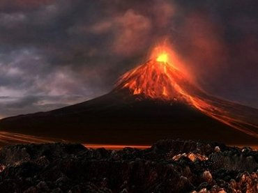 【緊急】阿蘇山どころではない! 東京オリンピック前に富士山噴火で日本滅亡は間違いない!?