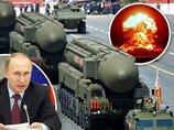 ロシアが第三次世界大戦を起こしそうな4つの重大理由! スーパー核ミサイル、史上最大4,000万人の防災訓練…