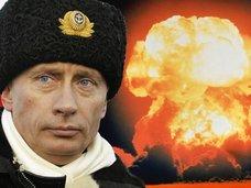 1発でフランス全土が消滅、時速25,000km! ロシアの最新核ミサイル「RS-28」が絶望的にヤバい