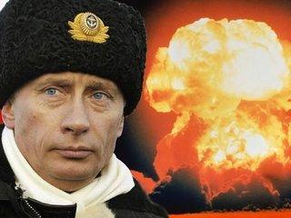 【1発でフランス全土が消滅、時速25,000km! ロシアの最新核ミサイル「RS-28」が絶望的にヤバい