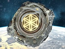 世界初の宇宙国家「アスガルディア」の建設プランを英新聞が報じる! 国民募集中、すでに16万人が登録