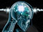 脳に埋め込み電流を流す「ブレインチップ」で記憶力が劇的向上! 受験勉強から暗記科目が消える!