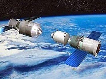 【ホピの滅亡予言的中?】中国の宇宙ステーションが制御不能で2017年に地球落下! 当局は「今後も打ち上げる予定」