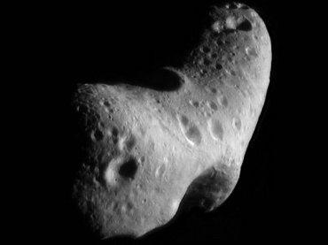 4年前に地球に接近した巨大隕石「2000ET70」、今度こそ地球に一直線!? 世界壊滅の可能性、NASAは奇妙な沈黙!