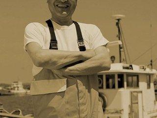 奇習! 漁師たちを骨抜きにした「海のオナホール」 ― 使用後は観光客たちの食卓に…!?=千葉県