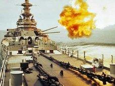 韓国政府がついにマジギレ! 凶暴化する中国密漁船に「実弾報復」も……